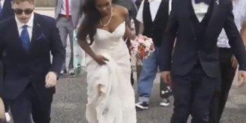 Cuando te caes en tu matrimonio